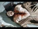 фильм ᴴᴰ 2018/ ужасы/ триллер /Явление/