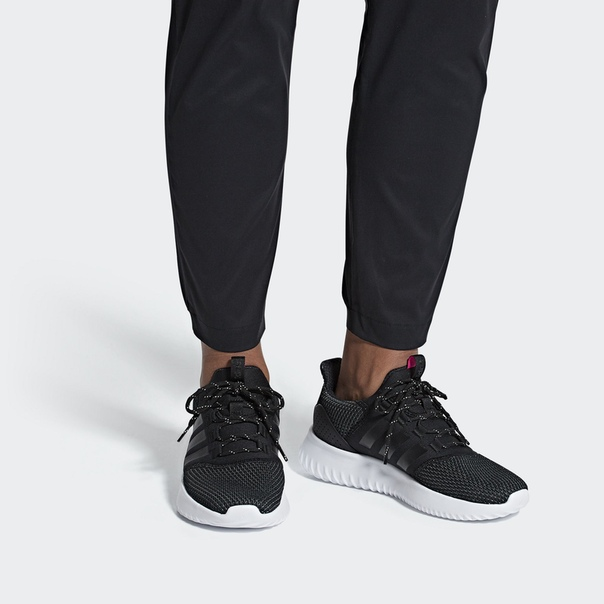 Кроссовки для бега Cloudfoam Ultimate
