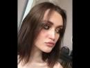 Экзамен сдан💓КУРС «makeup artist pro» 💞 Все вопросы и запись в личку. 89213888088☺🌈 ogschool toofaced manly proma