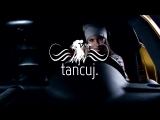 MC Doni feat. Сати Казанова - Я украду (Alex Shik ft. TPaul Sax Radio Remix)