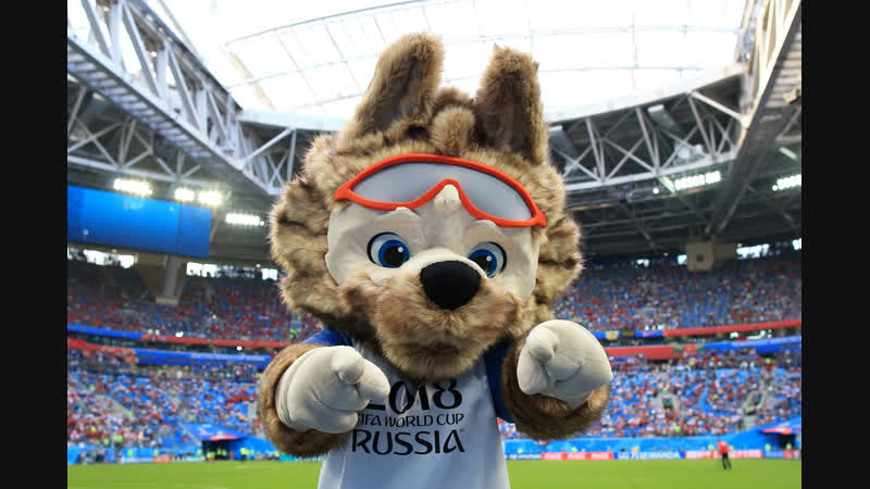 Вопрос 10 Каким по счету был Чемпионат мира по футболу в России 2018 года за всю историю проведения чемпионатов мира