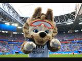 Вопрос 10: Каким по счету был Чемпионат мира по футболу в России 2018 года за всю историю проведения чемпионатов мира?
