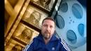 Украинское кино и твои миллионы_03-12-18