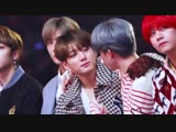 here's 25 seconds of jungkook looking at jimin with all the love and fondness