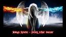 Jora J.Fox - Feel The Beat