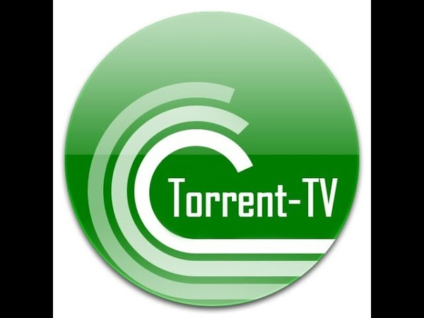 Более 1000 каналов Торрент Тв для вашего смарт ТВ на халяву