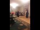 Сайит Ахмедов Live