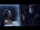 Слава Заметает зима New video Premiera 2017 HD