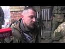 18 Разгром Киборгов полная версия 22 01 2015 Ополчение Донбасса