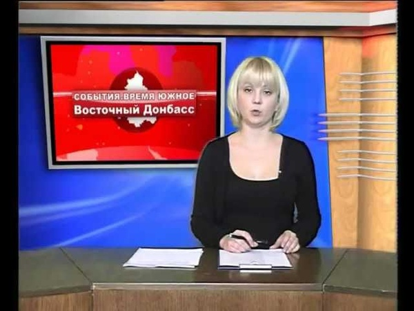 Турнир памяти А Кавуна и боксеров-гуковчан 18 11 2012