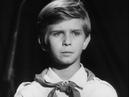 Красно солнышко 1972. Кинодебют Игоря Бочкина Золотая коллекция