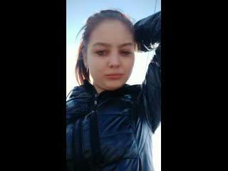 Евгения Третьякова - Live