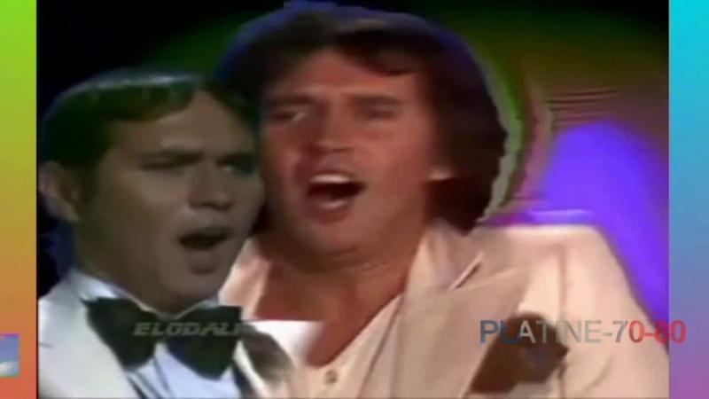 1979 Eric Charden L'été Sera Chaud maxi