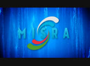 Аудиокниги на Азербайджанском языке - скачайте и слушайте! audiokitab/