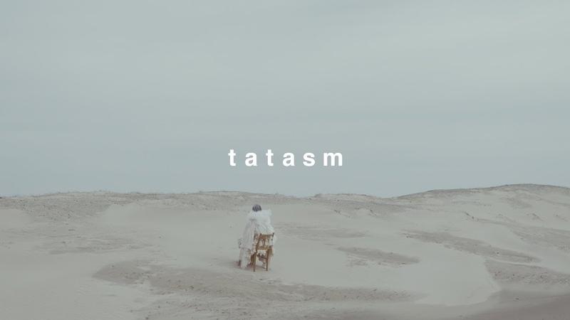 BATACO - tatasm