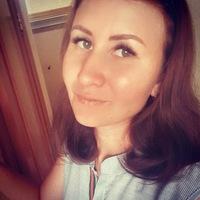 Шайдуллина Алина (Гилязова)