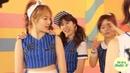 [Ye-A] 예아의 Holic U~♥ - 1화