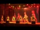 2018-03-1719_Международный фестиваль восточных танцев Magic of the Orient, г. Томск _ Академия арабского танца Восточный э