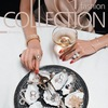 Fashion Collection Belarus / fcollection.by