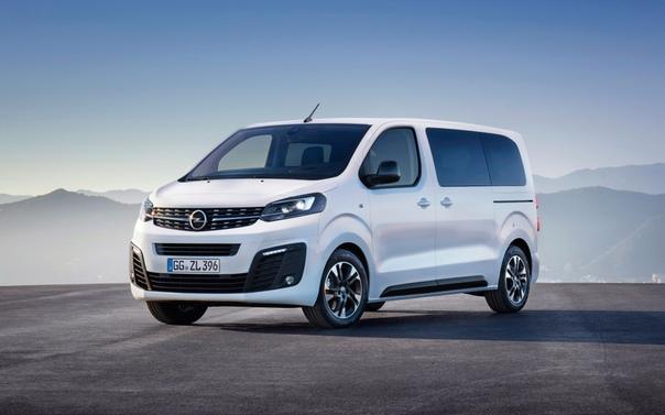 СМИ узнали о возвращении марки Opel в Россию.