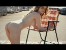 Playboy plus cybergirls cityscape olivia preston