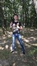 Александр Константинов фото #3