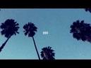 $uicideboy$ x Pouya $outh $ide $uicide Instrumental Remake Prod NiceMeme$ound