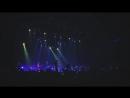 ユナイト(UNiTE.)「ノゾキアナ?」MV(Full Ver.)