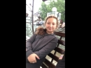 Алена Короленко — Live