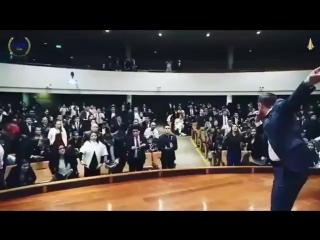 Саммит airbitclub в peru 🇵🇪