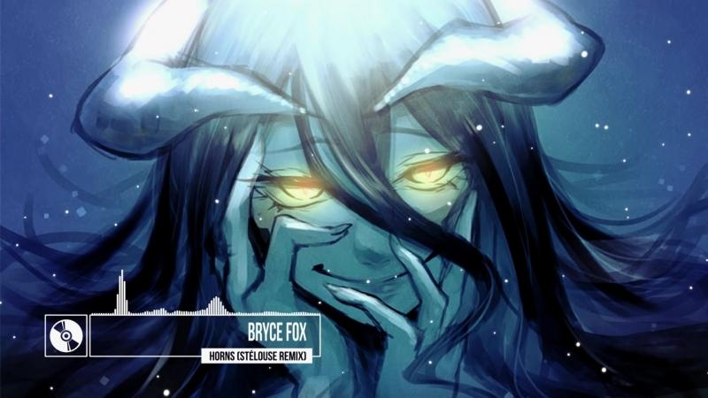 Bryce Fox Horns STéLOUSE Remix