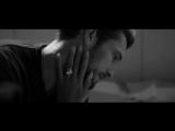 DATO - Seni Seviyorum _ Я Люблю Тебя (Unofficial Video)