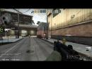 Новое оружие в CS:GO