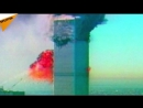 11. September 2001: Terror-Anschlag in New York