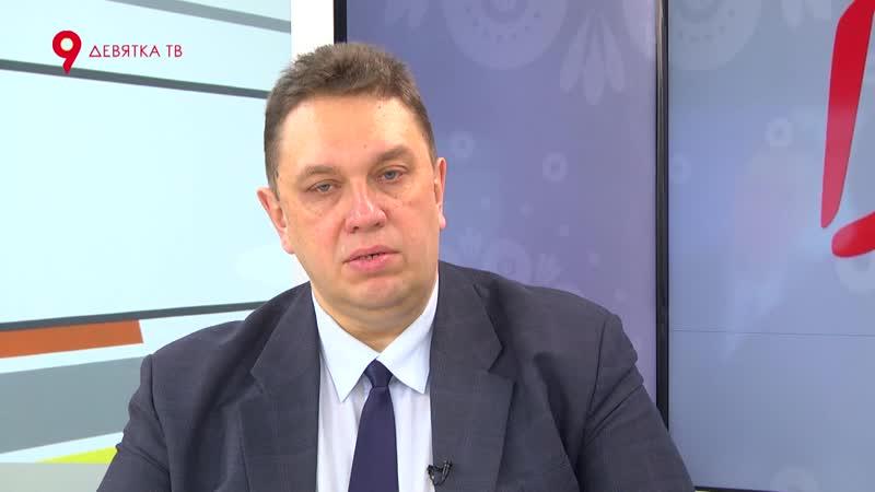 Давеча от 26.12.18 Долги за ЖКУ детей-сирот ГОСТЬ - Владимир Шабардин