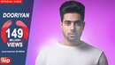 Dooriyan Guri Official Video Latest Punjabi Songs Geet MP3