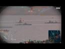 Live: Ворлд оф танкс