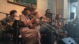 Shake 'Em Up Jazz Band - Savoy Blues