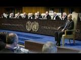 Военные разведки девяти стран готовят Путину