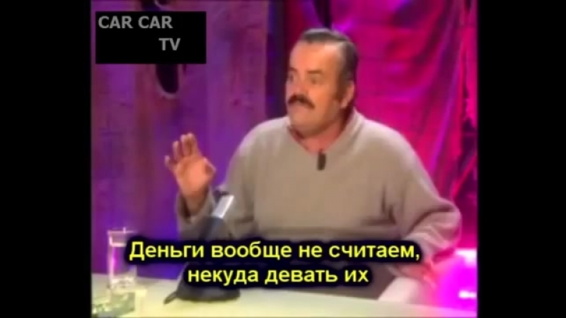 ЕЩЁ РАЗ О ПЕНСИЯХ!