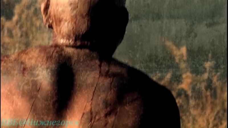 Битвы Богов Одиссей месть воина (History)