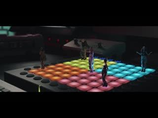 Rudenko - Love Lover (Official Music Video) ft. Alina Eremia Dominique Young Unique
