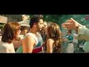 Kaun Nachdi Video _ Sonu Ke Titu Ki Sweety _ Guru Randhawa _ Neeti Mohan