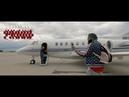 "Money Man ""PROUD"" Official Video Prod by G-Loudz Bama Breda"