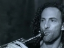 Kenny G - The Moment Official Video
