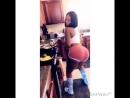 Instagram_sladkoe.video_26820152_1989957864577802_5513103279086632960_n.mp4