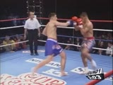 On Peter Aerts birthday, lets take a look back at one of the most devestating finishing moves in kickboxing history The Dutch L