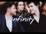 niall horan &amp shawn mendes - love you for infinity
