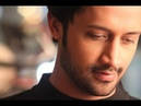 Kuch is tarah atif aslam's kuch is tarah kuch is tarah lyrics atif aslam