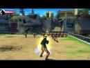 AniZoro Чем отличаются Теневые, Водяные и Древесные Клоны в аниме Наруто - Боруто